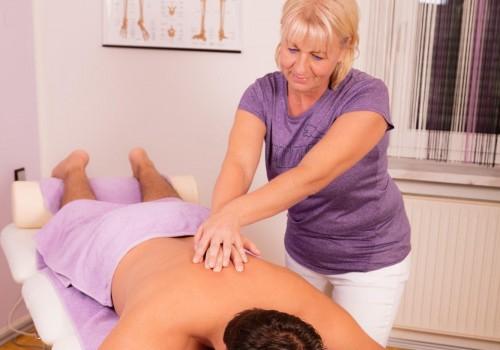 Klassische-Massage-